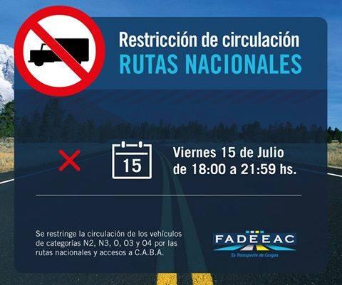 restriccion2