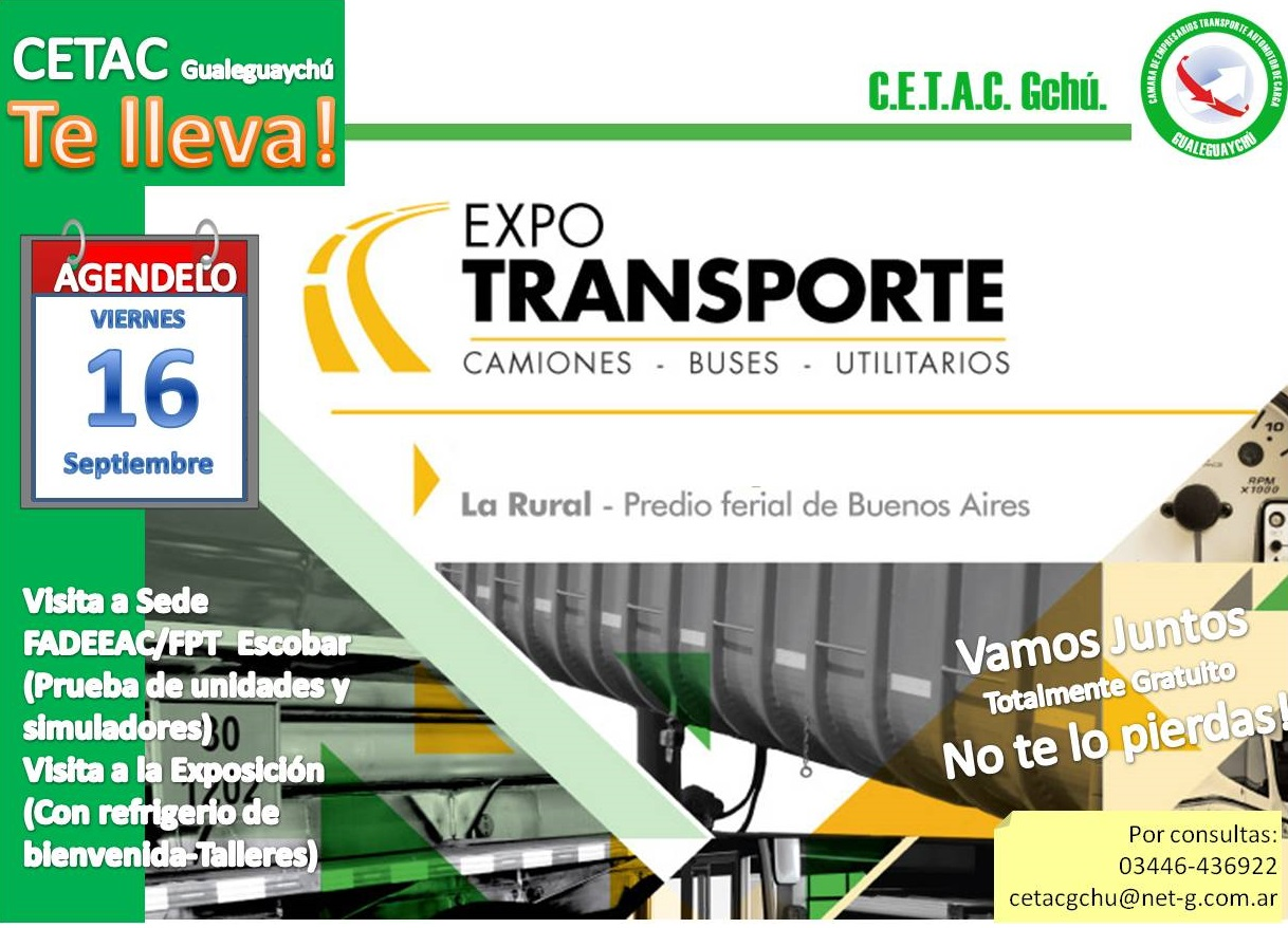 expo-transporte-completo